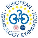 European Nephrology Examination