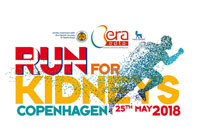 Run for Kidneys 2018