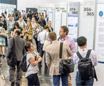 Late Breaking Clinical Trials abstract submission