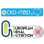 Joint review by the CKD-MBD and the ERN Working Groups
