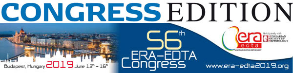56th ERA-EDTA Congress