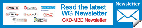 CKD-MBD Newsletter