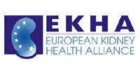 "EKHA for the ""Agora Network"" of the Health Policy Platform"