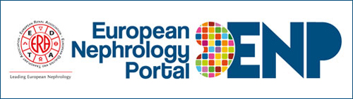 European Nephrology Portal