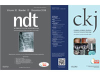 NDT and CKJ issues are now online