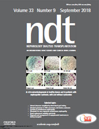 NDT Volume 33, Issue 9
