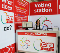 ERA-EDTA Council Elections 2018
