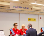 ERA-EDTA Council Election