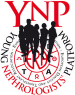 Young Nephrologists' Platform (YNP)