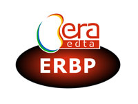 ERBP – Call for topics