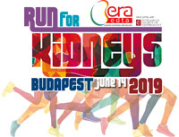Run for Kidneys