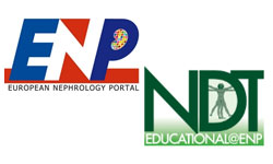 ENP and NDT-Edicational@ENP