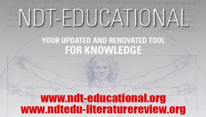 NDT-Educational