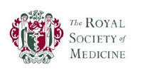 royal-society-medicine
