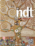 NDT Journal