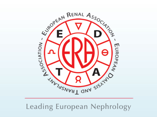 ERA-EDTA Logotype